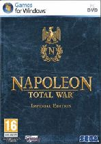 Buy Napoleon: Total War Collection Game Download