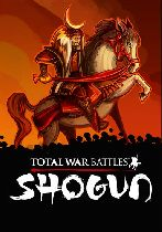 Buy Total War Battles: Shogun Game Download