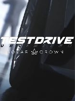 Buy Test Drive Unlimited Solar Crown Game Download