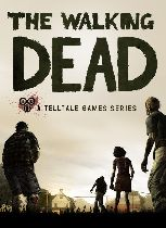 Buy The Walking Dead Game Download