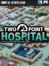 Buy Two Point Hospital Game Download