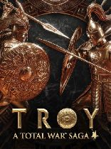 Buy Total War Saga: TROY [EU] Game Download