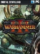 Buy Total War: WARHAMMER III [EU] Game Download