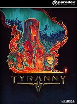 Buy Tyranny - Commander Edition Game Download