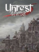 Buy Unrest Game Download