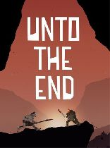 Buy Unto The End Game Download