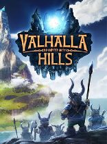 Buy Valhalla Hills Game Download