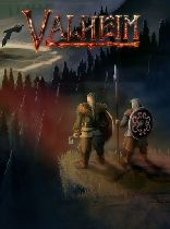 Buy Valheim [EU] Game Download
