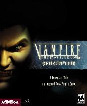 Buy Vampire The Masquerade - Redemption Game Download