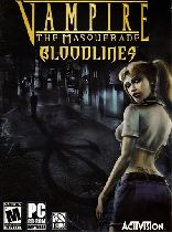 Buy Vampire: The Masquerade - Bloodlines Game Download