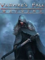 Buy Vampire's Fall: Origins Game Download