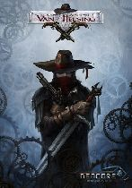 Buy The Incredible Adventures of Van Helsing - Final Cut Game Download