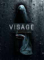 Buy Visage Game Download