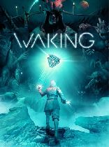 Buy Waking Game Download