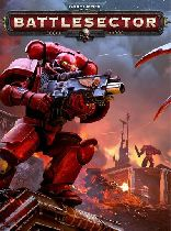 Buy Warhammer 40,000: Battlesector Game Download