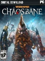 Buy Warhammer Chaosbane Game Download