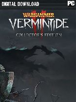 Buy Warhammer Vermintide 2 Collectors Edition Game Download
