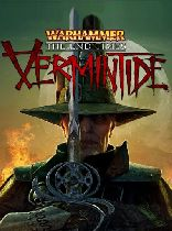 Buy Warhammer End Times - Vermintide Game Download
