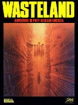 Buy Wasteland 1 - The Original Classic Game Download