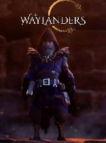 Buy The Waylanders Game Download