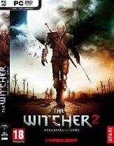 Buy The Witcher 2 Assassins of Kings Enhanced Edition Game Download