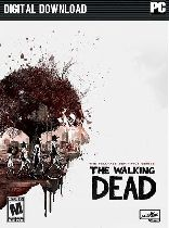 Buy The Walking Dead: The Telltale Definitive Series Game Download