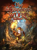 Buy The Whispered World Special Edition Game Download