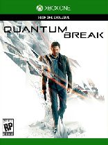 Buy Quantum Break - Xbox One (Digital Code) Game Download