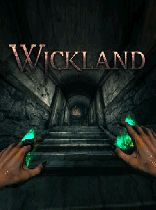Buy Wickland Game Download