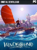 Buy Windbound Game Download