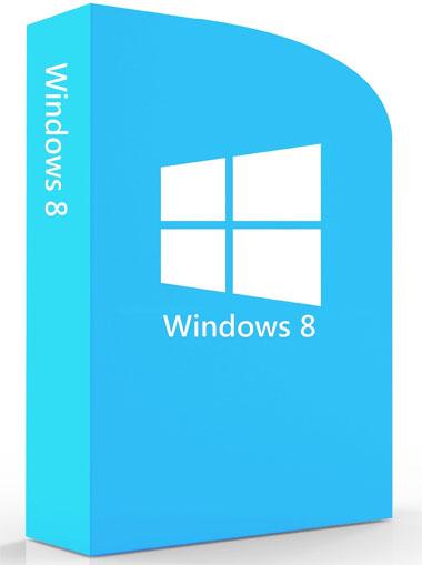 kaufen microsoft windows 8 professional 32 64 bit pc spiel download. Black Bedroom Furniture Sets. Home Design Ideas