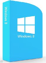 Buy Windows 8 Professional 32/64 bit MS Products Game Download