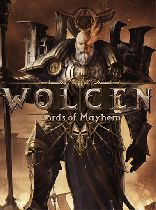 Buy Wolcen: Lords of Mayhem [EU] Game Download