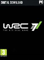 Buy WRC 7 World Rally Championship Game Download