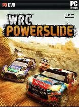 Buy WRC Powerslide Game Download