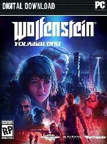 Buy Wolfenstein: Youngblood Game Download