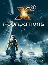 Buy X4: Foundations Game Download