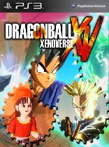 Buy DRAGON BALL XENOVERSE: Season Pass [DLC] - PS3 (Digital Code) Game Download