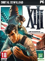 Buy XIII - Remake Game Download
