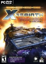 Buy X Rebirth Game Download