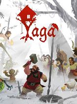 Buy Yaga Game Download