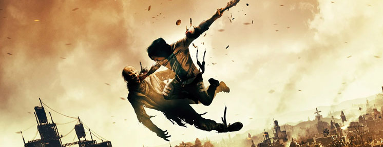 Dying Light 2 Steam