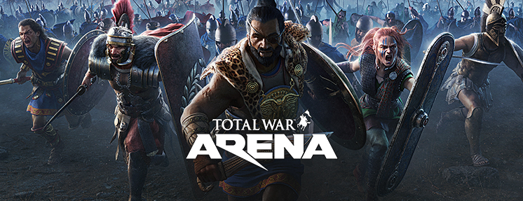 Total War: Arena  Download